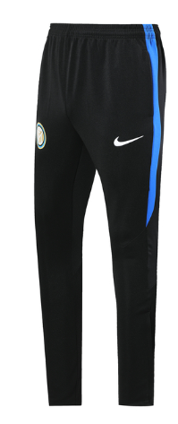 Inter Milan 19/20 Training Long Pants