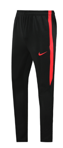 Atletico Madrid 19/20 Training Long Pants - 001