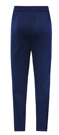 Tigres UANL 19/20 Training Long Pants - 001
