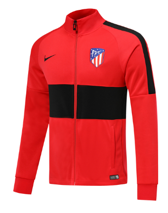 Atletico Madrid 19/20 Training Jacket