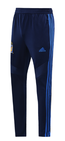 Tigres UANL 19/20 Training Long Pants