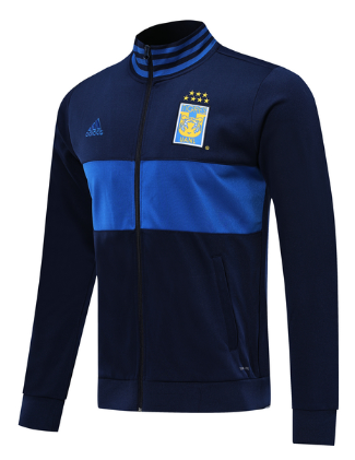 Tigres UANL 19/20 Training Jacket