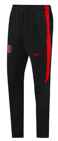 Atletico Madrid 19/20 Training Long Pants