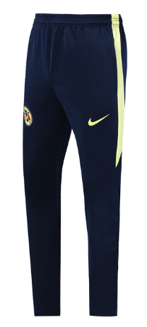Club America 19/20 Training Long Pants