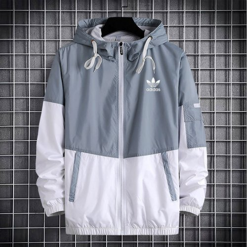 Sports Brand Wind Breaker 2020 Spring YLB-19018