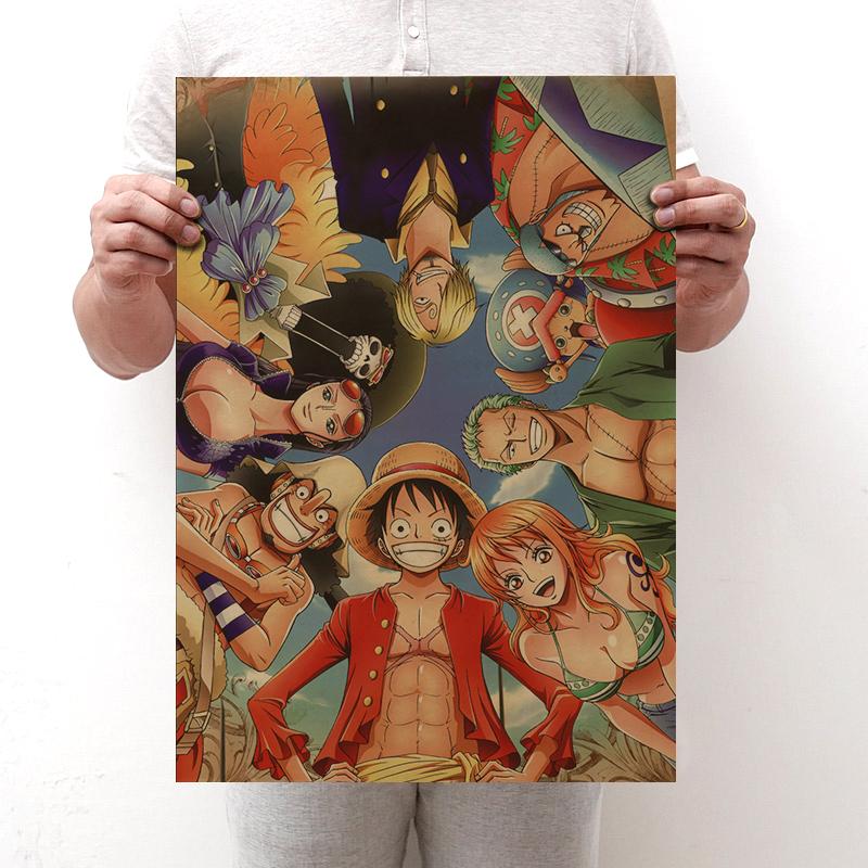 Sanji One Piece Character Socks Women キャラックス