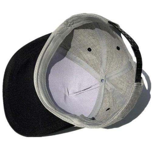 New Naruto Baseball Cap Women Men Hat Curved Sun Visor Hip Hop Hat Outdoor Sun Hats Adjustable Snapback Caps In Summer Gorras