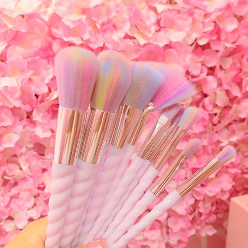 Makeup Brush Eye Shadow Foundation Brush