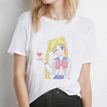 Sailor Moon Chibiusa T-Shirt
