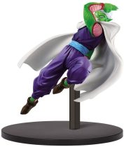 Banpresto Dragon Ball Super Chosen Shiretsuden Vol. 3 Piccolo Figure