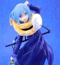 Banpresto Ichiban That Time I Got Reincarnated as a Slime A Prize Limuru Figure