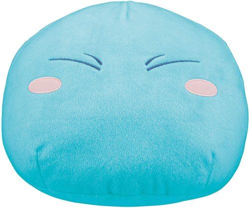 Banpresto That Time I Got Reincarnated as a Slime Big Plush RIMURU Pillow
