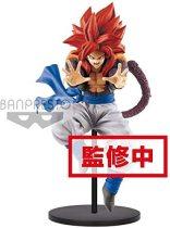 Banpresto Dragon Ball Gt Ultimate Fusion Big Bang Ka-Me-ha-Me-ha Figure