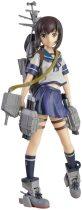 Sega Kantai Collection: Kancolle: Fubuki SPM Super Premium Figure