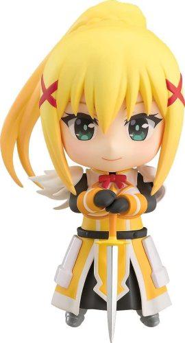 Good Smile KonoSuba Darkness Figure