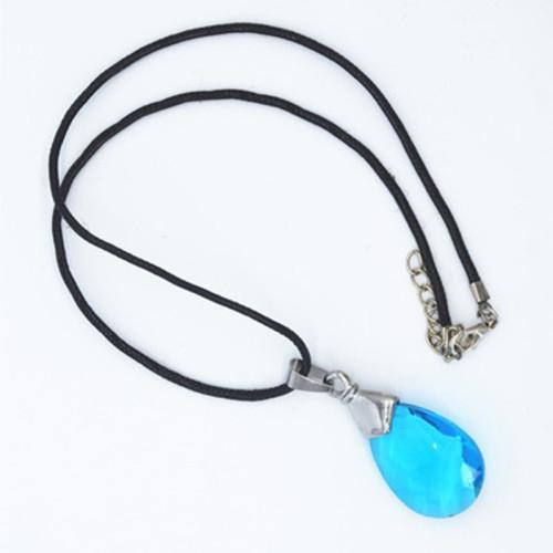 Sword Art Online Necklaces