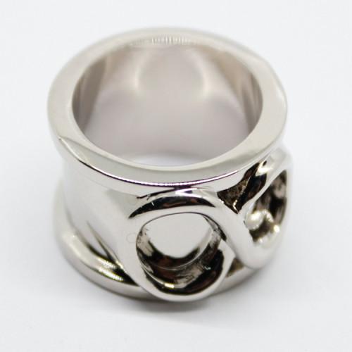 Dragon Ball Rings