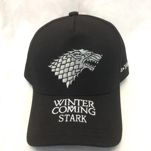 Game of Thrones Casual Hats