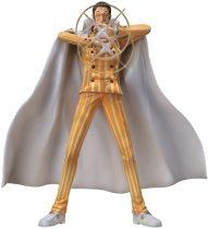 Bandai One Piece Tamashii Nations Figuarts Zero Kizaru Borsalino Figure