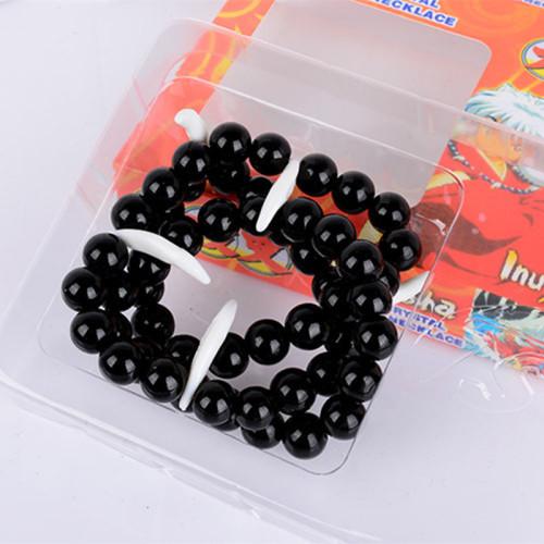 Inuyasha Necklaces