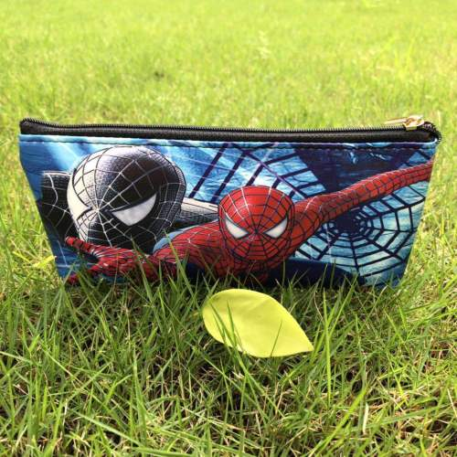 The Avengers Pencil Cases