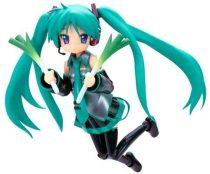 Max Factory Lucky Star Kagami Hiiragi Figure