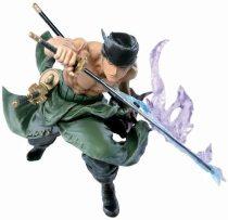 Banpresto One Piece Ichiban Kuji Figure