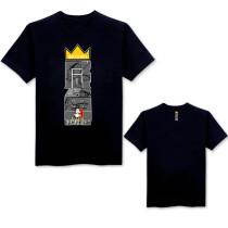 Anime Kantai Collection Hoppou Cos Printed T-shirt