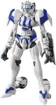 Bandai Hobby Alexander Type-02 Ryo Custom 1/35 Code Geass Action Figure