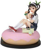 Sega Monogatari Series: Mayoi Hachikuji Limited Premium Figure