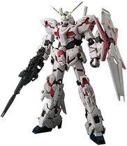 Tamashii Nations - RX-0 Unicorn Gundam Figure