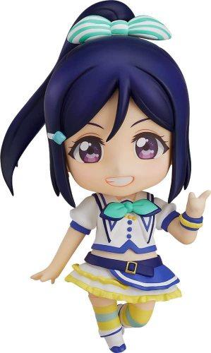 Good Smile Love Live! Sunshine!! Kanan Matsuura Nendoroid Action Figure