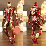 Marvel Avengers Joint Movable Figure
