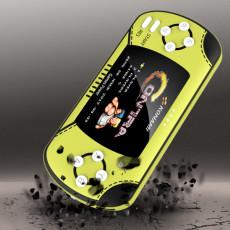 Handheld game console retro nostalgic 10000 mAh wireless mobile game power