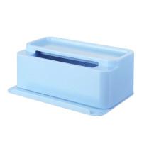 Multifunctional Creative Waterproof Napkin Holder Box -- As seen on TV