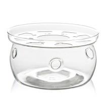 Glass Teapot Warmer For Tea Kettle