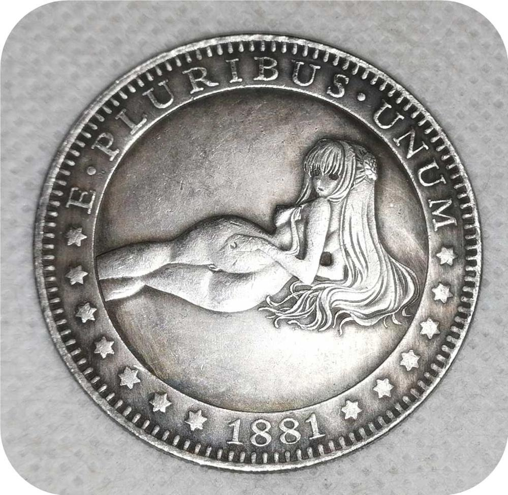 Cheap Italian Flying Nude Woman Coin, Find Italian Flying Nude Woman Coin Deals On Line
