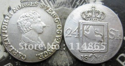 Page 1 Of Norway Coins - m dashumiaocoin com