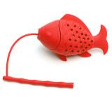 Fishing Tea Infuser