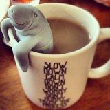 Manatea Tea Infuser