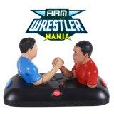 Arm Wrestle Pro Game Arm Wrestler Mania Toy