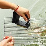 3 in 1 Barbecue Grill Cleaner
