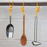 Free Shipping Just Hanging Kitchen Hooks