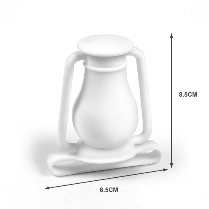 Smartphone Hurricane Lamp