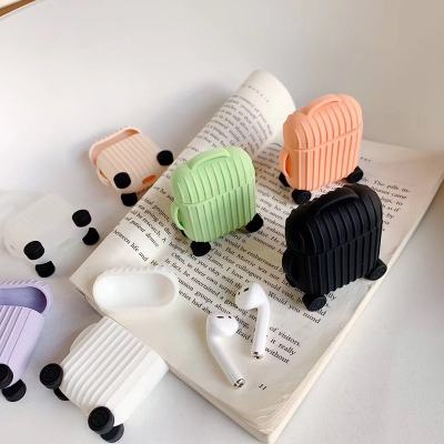 Cute-AirPods-Suitcase-Luggage-AirPods-1-2-Case-Gift-Ideas-行李箱耳機殼-러기지케이스--Maleta-de-equipaje--Mala-de-bagagem--Valise-à-bagages--荷物ケース