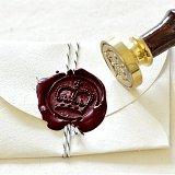Crown Wax Seal Kit