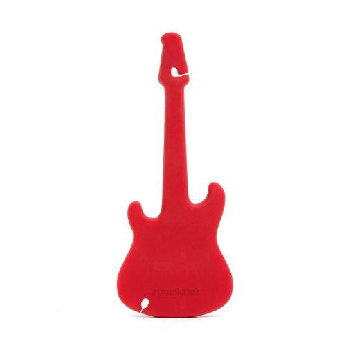 Guitar Earphone Winder