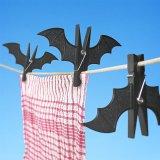Easy Bat Clothespin