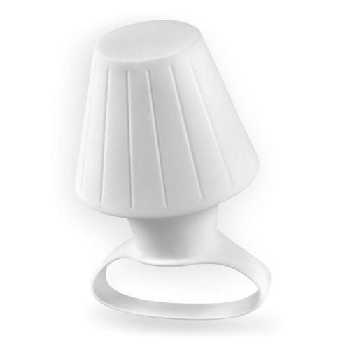 Smartphone Lamp