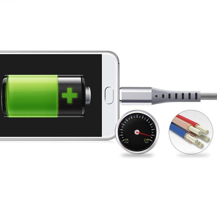Ultra-Strong-Charger-Cable-for-Apple-Android-Micro-USB-Type-C-Charging-Cable-by-VEASOON